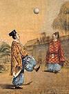 Soccer in China