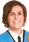 Fermina Suárez Delgado