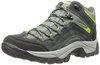 Northside Women's Pioneer II Hiking Boot review