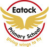 Eatock Primary School