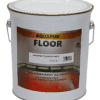 AQUAPUR FLOOR BRILLO