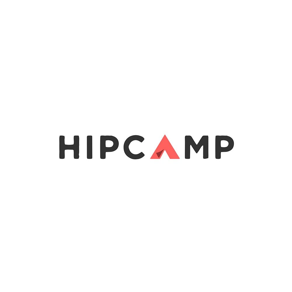Trip – Hipcamp