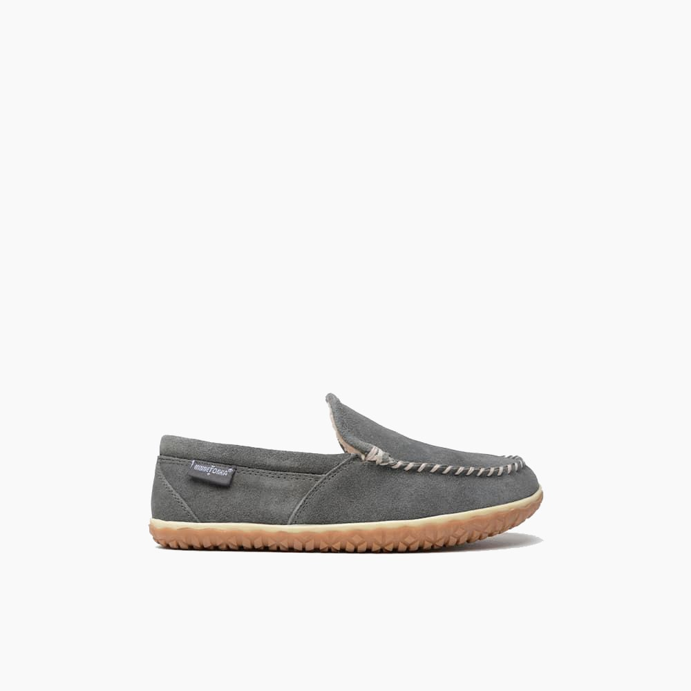 Minnetonka – Tilden Slipper