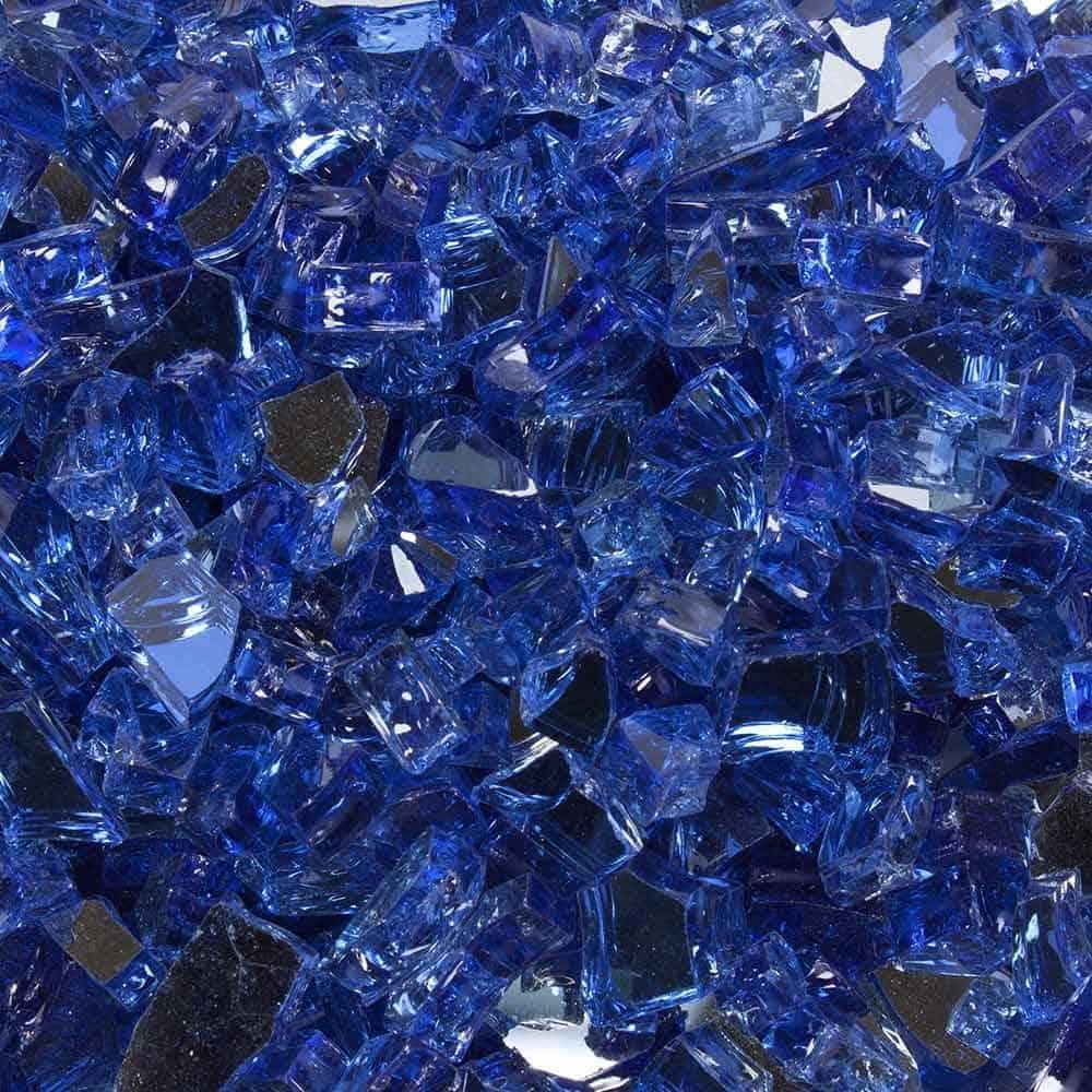Meridian Blue