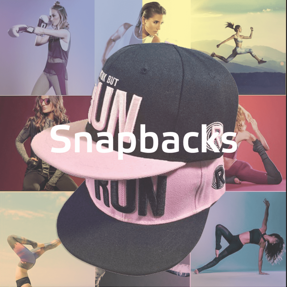 Snapback`s