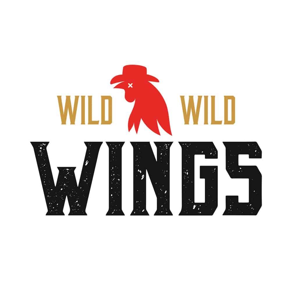 Wild-Wild-Wings-Logo-1