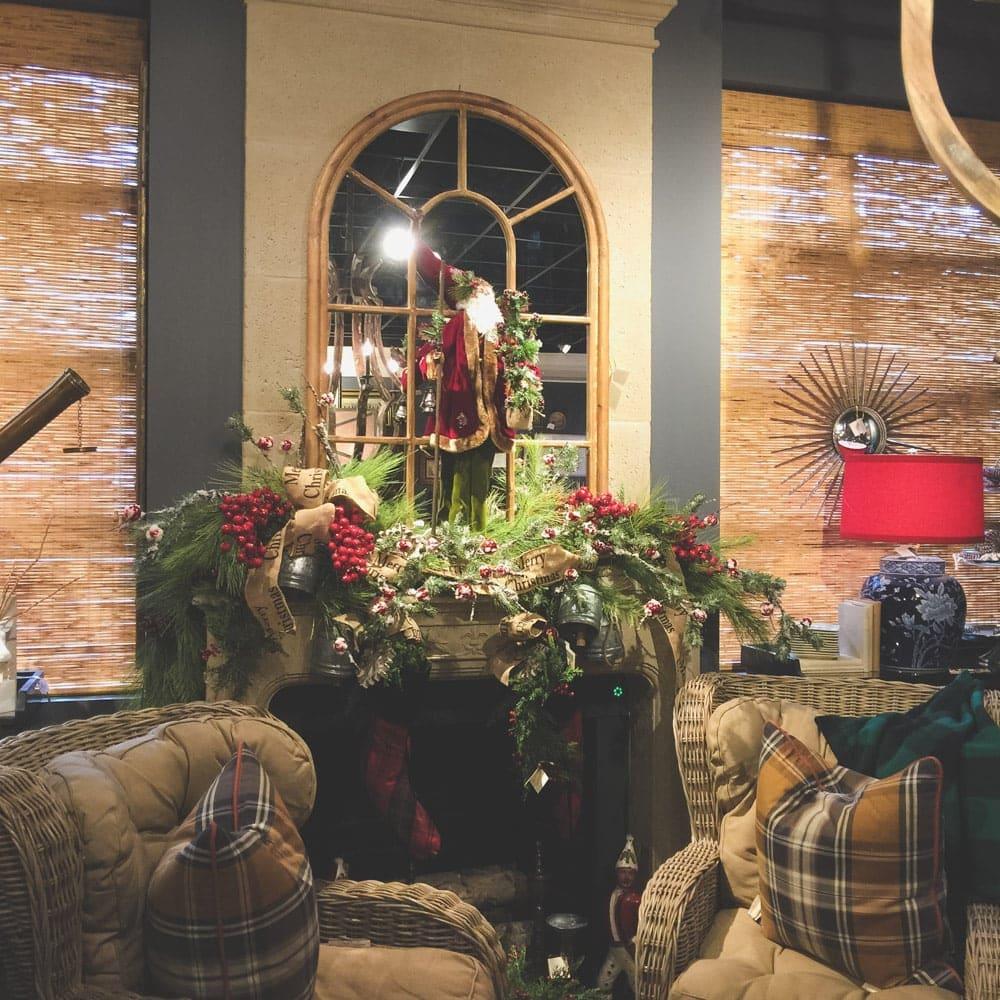 christmas-decorating-nell-hills-mary-carol-27