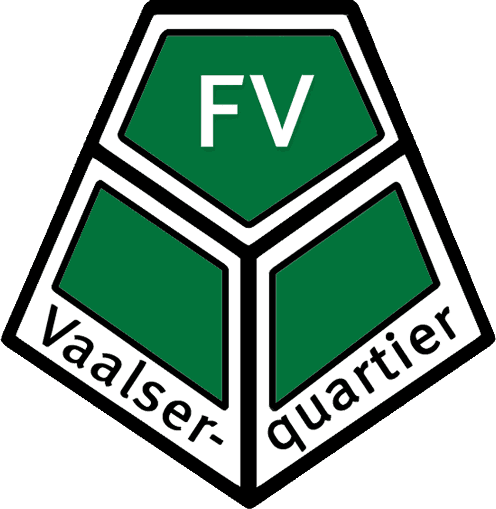 FV Vaalserquartier