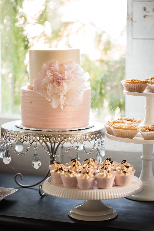 weddings of 2015