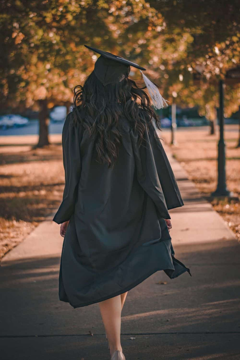 It's a mixture of emotions for everyone when your child is headed off to college. Here are tips on How To Prepare Yourself When A Child Leaves for College.