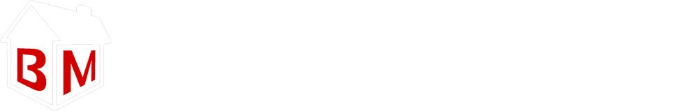 BM Mortgage Advisers – BTL Mortgage Advisers
