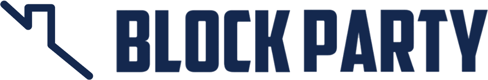 blockpartylogo