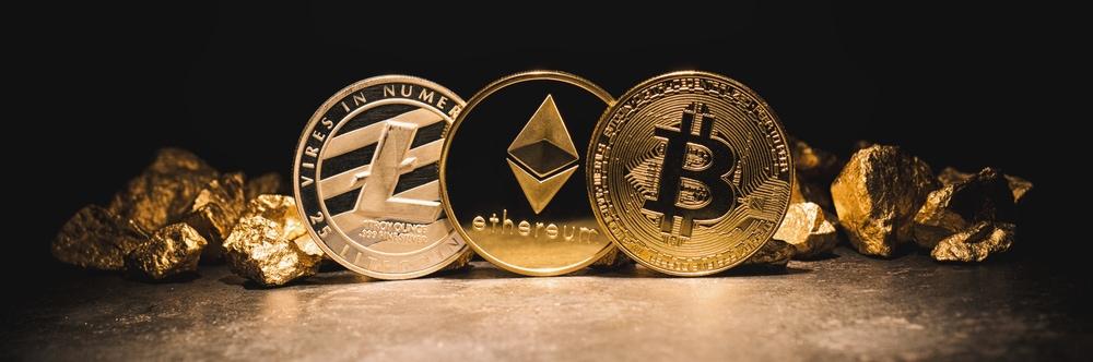 bitcoin 2021 price