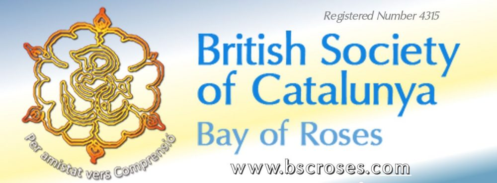 British Society of Catalunya