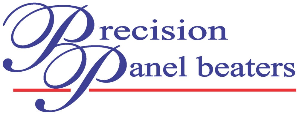 Precision Panelbeaters