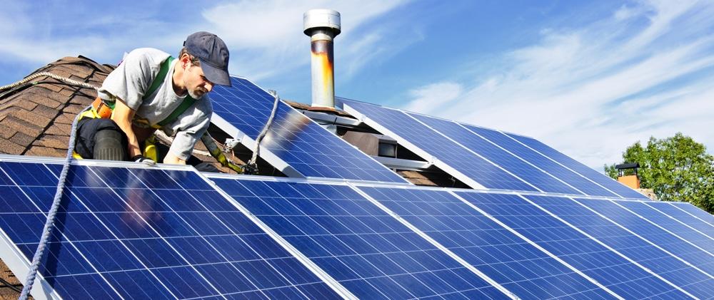 pannelli-solari-ecobonus-2018-edilcasa