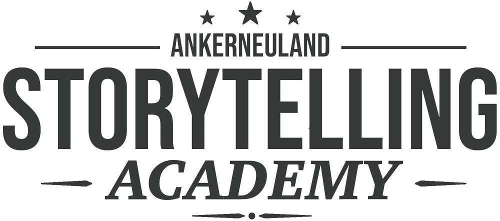 ANKERNEULAND Storytelling-Academy