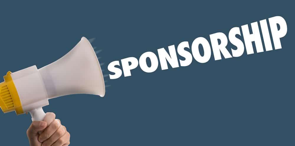 sponsorship-recovery-tool-main