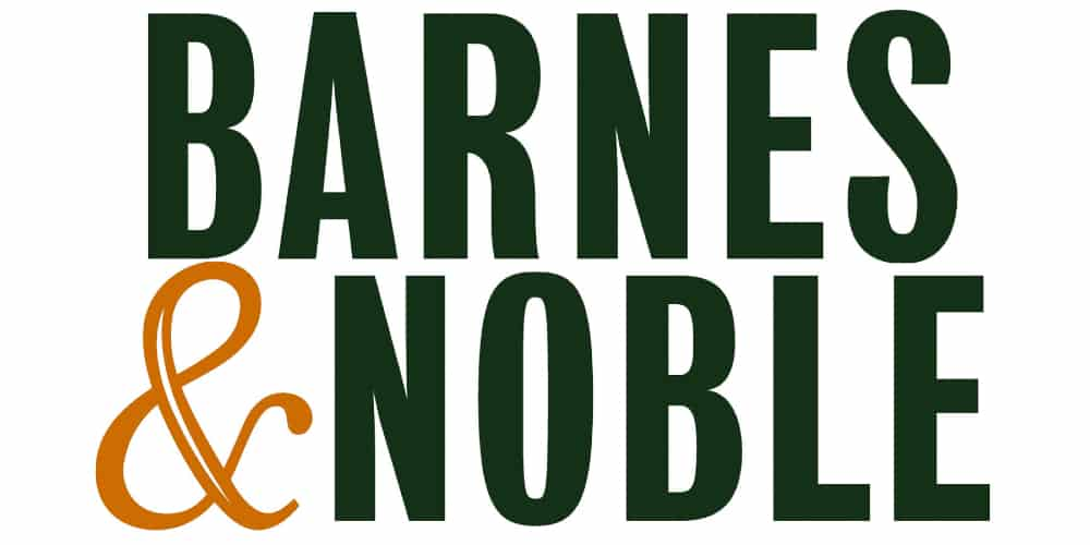 Barnes & Noble, Barnes and Noble, Comics, BN Exclusives, Graphic Novels, Buying Comics, Coronavirus, Quarantine, Social Distancing