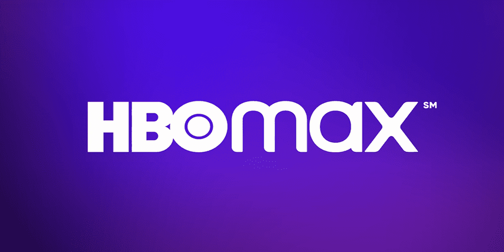 hbo max and crunchyroll partnership
