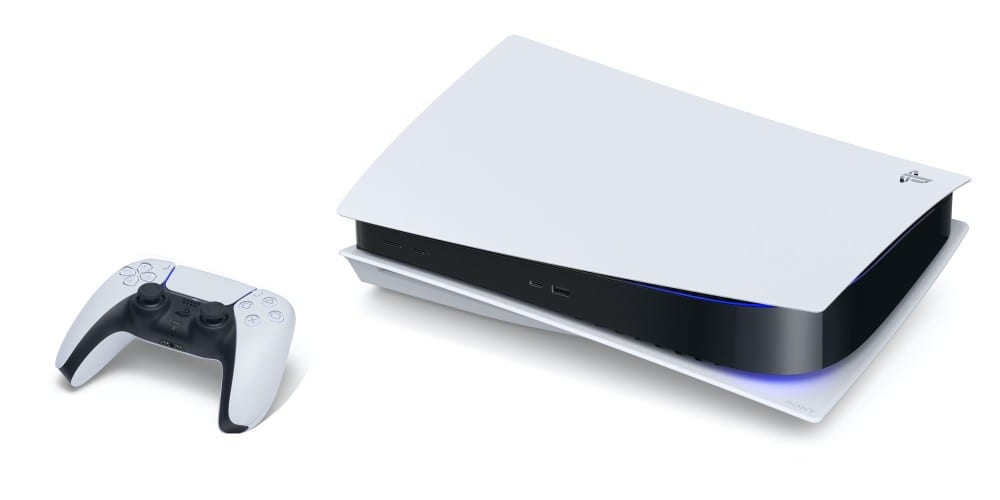 1440p native resolution playstation 5 launch day