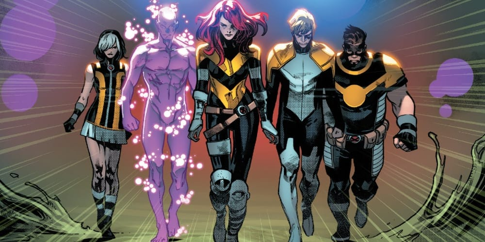 Xavier's Institute: Liberty and Justice for All, Carrie Harris, Uncanny X-Men, Brian Michael Bendis, Tempus, Triage, Sabretooth, Graydon Creed, Cyclops, Magik, Emma Frost, Magneto, Sentinels, Marvel Comics Prose Novel