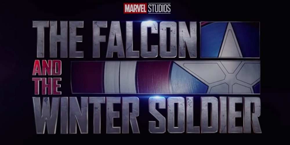 The Falcon And The Winter Solider Super Bowl trailer featured.