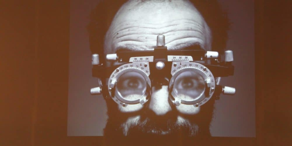 AUGMENTED-REALITY_IMMERSIVE-INTERACTIVE-INSTALLATION -OPTOMETRY_CONTACT-FESTIVAL-3 1