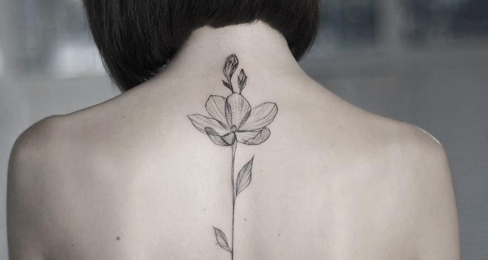 tatuaggi-sulla-schiena_cop1
