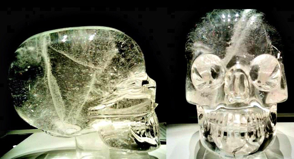 calaveras-de-cristal