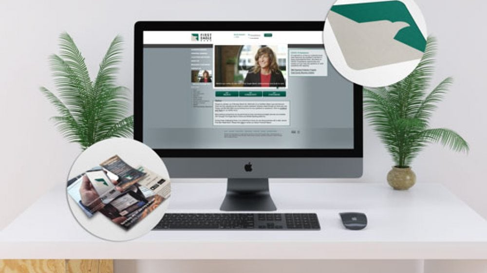 Social/Membership Website Development Membership websites are designed to be social. We will work with you to determine what communication features you want your members to have with you, and other members.