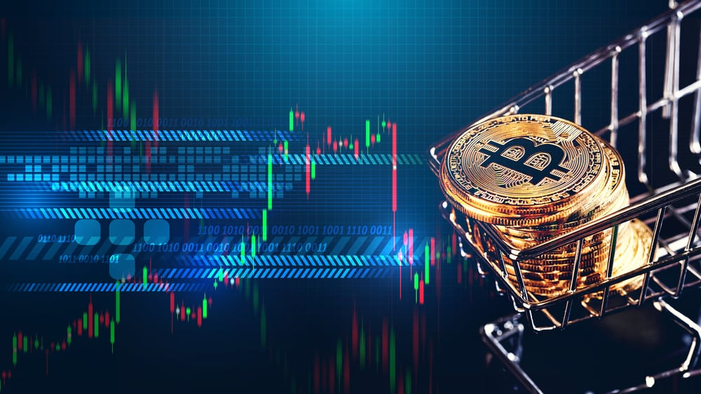crypto-industry