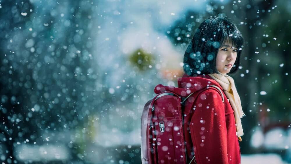 japanese movies on netflix 2021