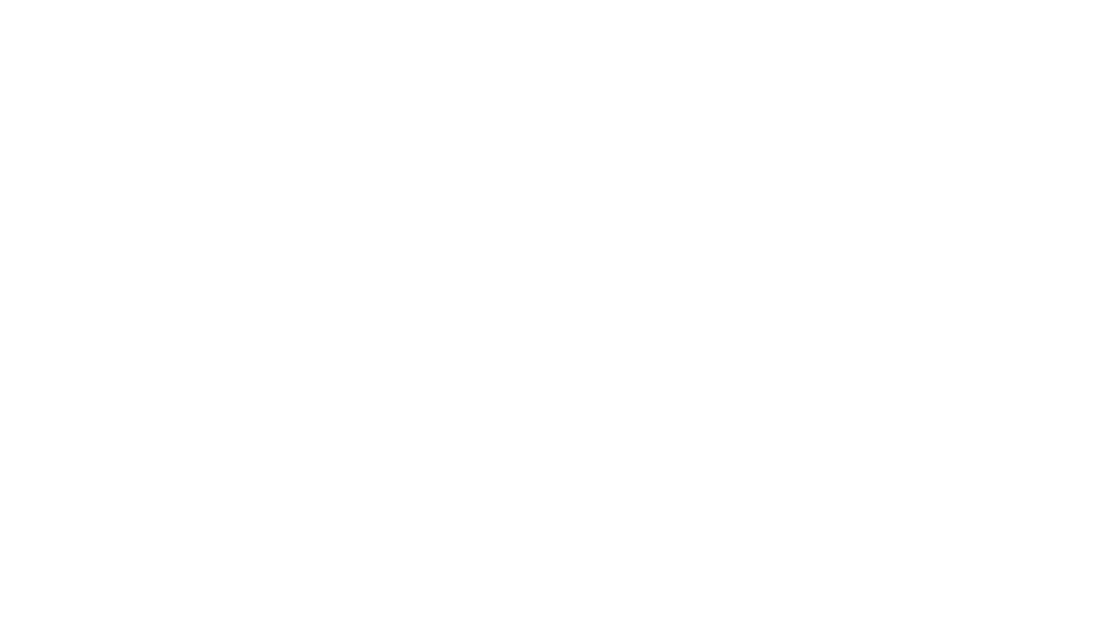 JET BOOT JACK LOGO white