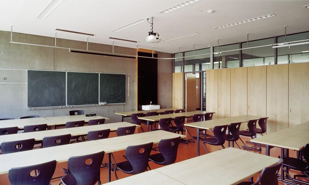 Ludwig Uhland Realschule