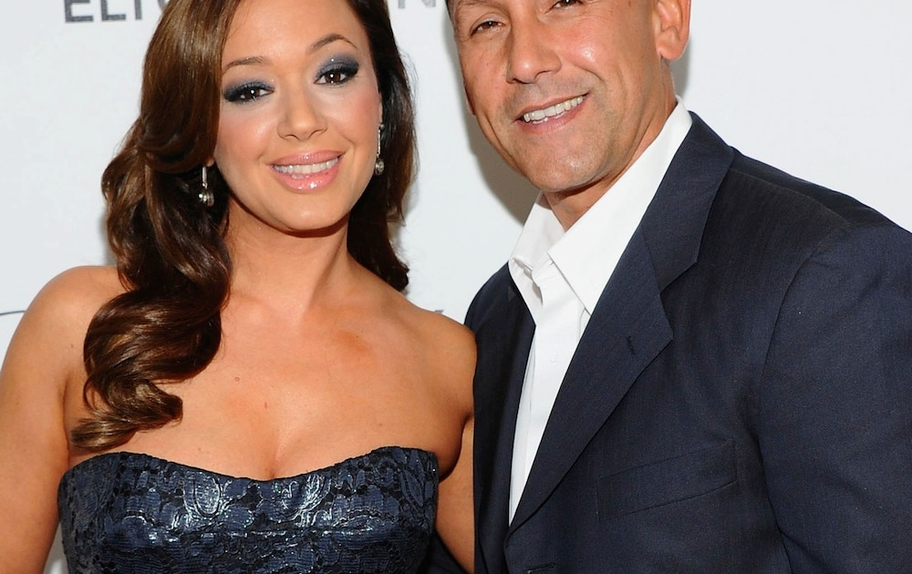 celeb plasticsurgery leah remini husband cheater 20201203 Leah Remini before and after Plastic Surgery November 10, 2020