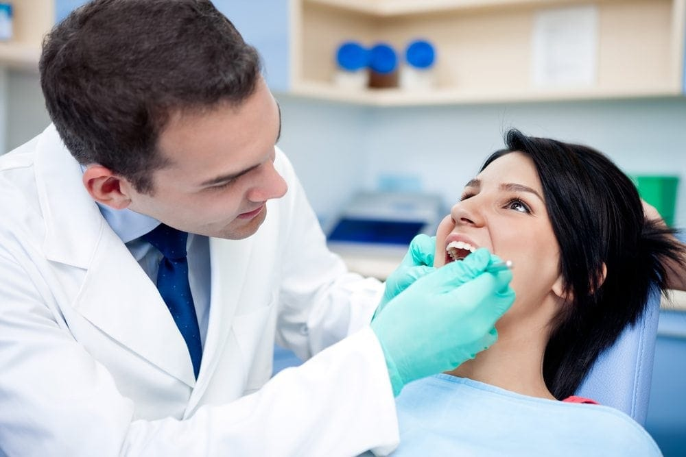 cost-dental-crowns