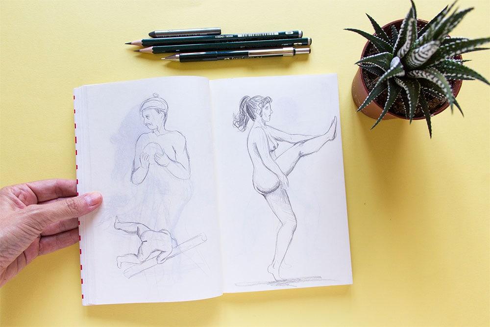 Referencias para dibujar, poses para dibujar, poses dibujo, dibujo del natural, webs de poses para dibujar, webs para dibujar,