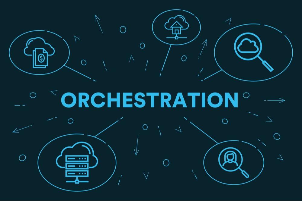 modo-bruce-parker-fintech-payment-orchestration