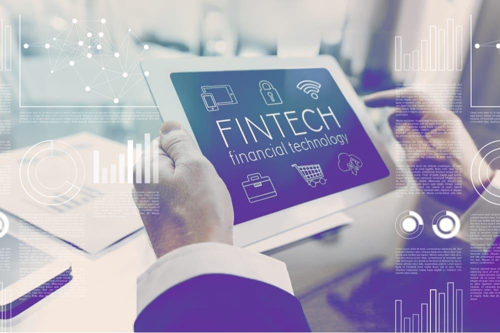 modo-bruceparker-news-fintech-paymentsacceptance