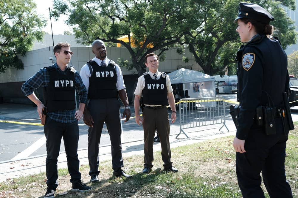 brooklyn nine nine season 7 images 2