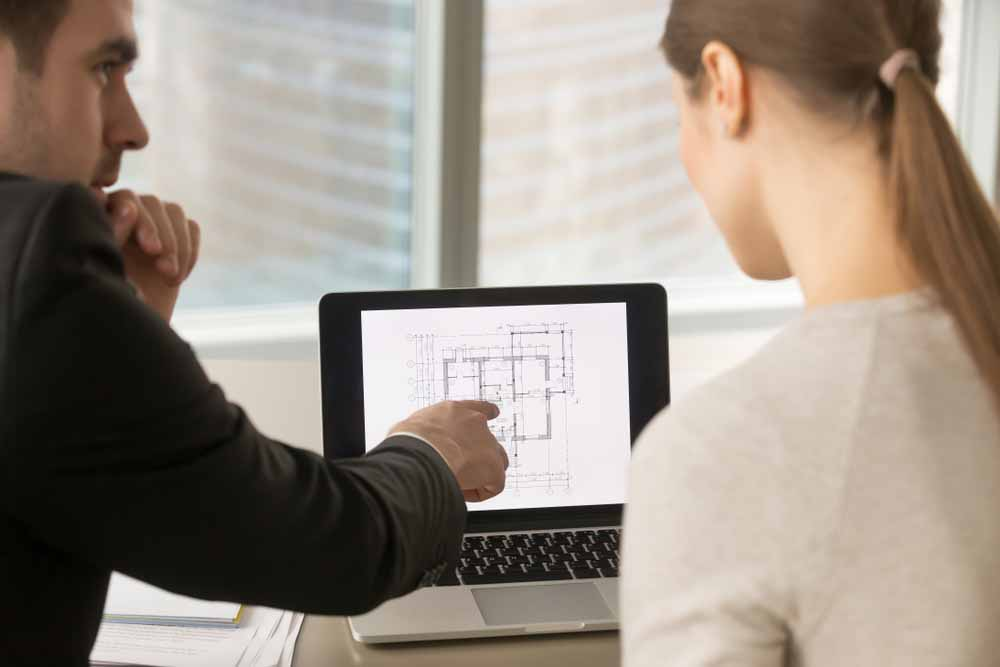 1- Set Proper Plan with your Customers - Best Construction Estimating Tips