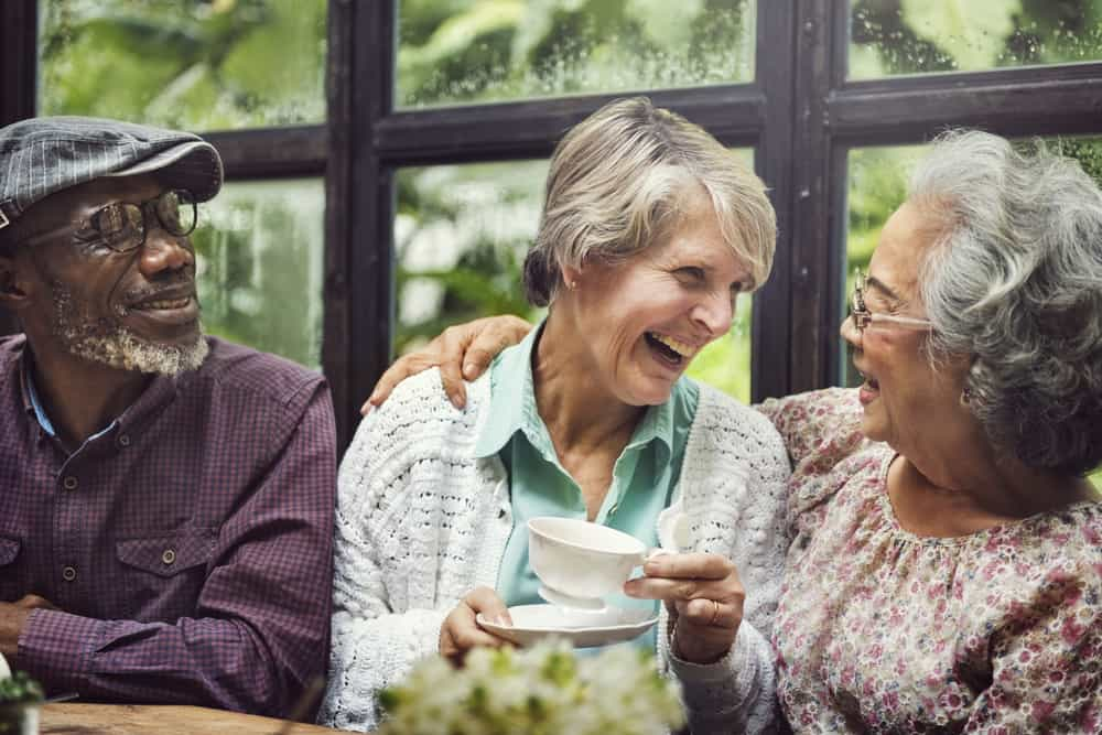 ElderLaw Long Term Care