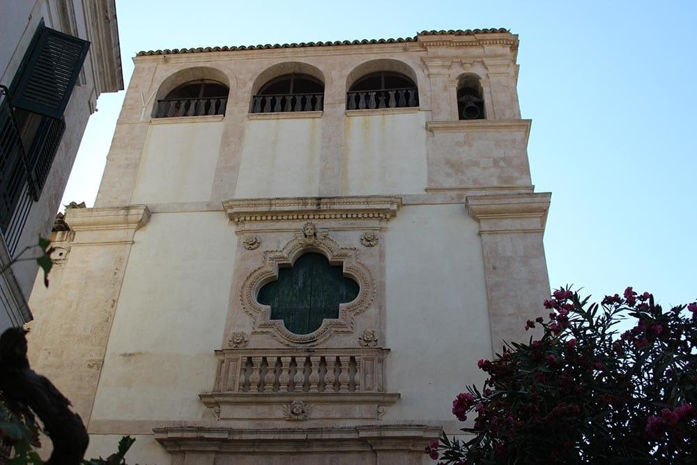 chiesa_santa_teresa_scicli