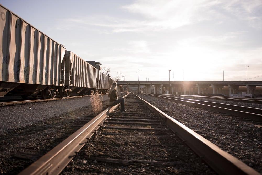railroad-program-history-main