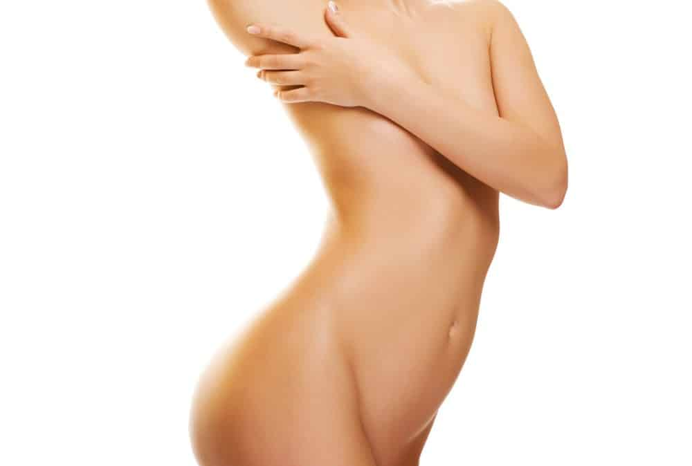 Body Lifts, and contouring in Rancho Cucamonga