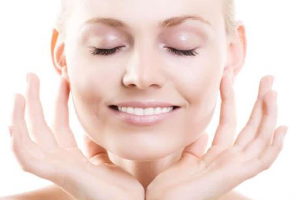 Botox · Anti-Aging Injection · Rancho Cucamonga