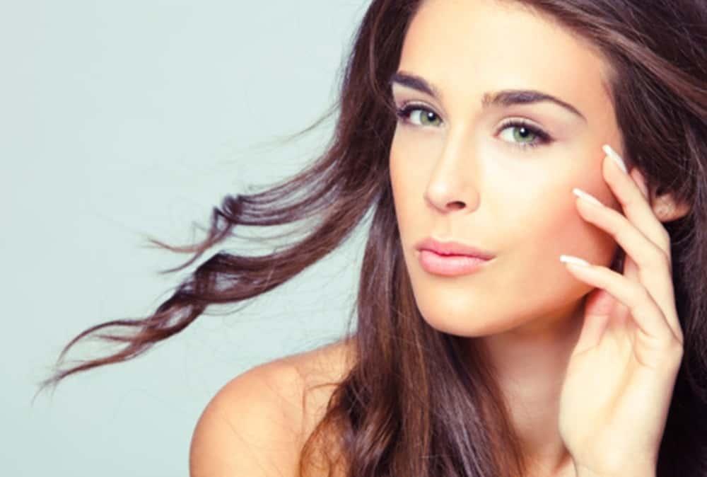 Brow Lifts cosmetic procedure · Rancho Cucamonga