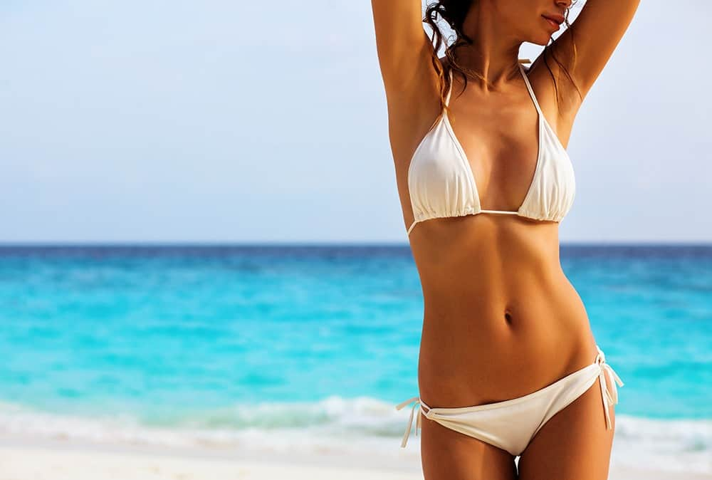 Mastopexy Breast Lift · Rancho Cucamonga