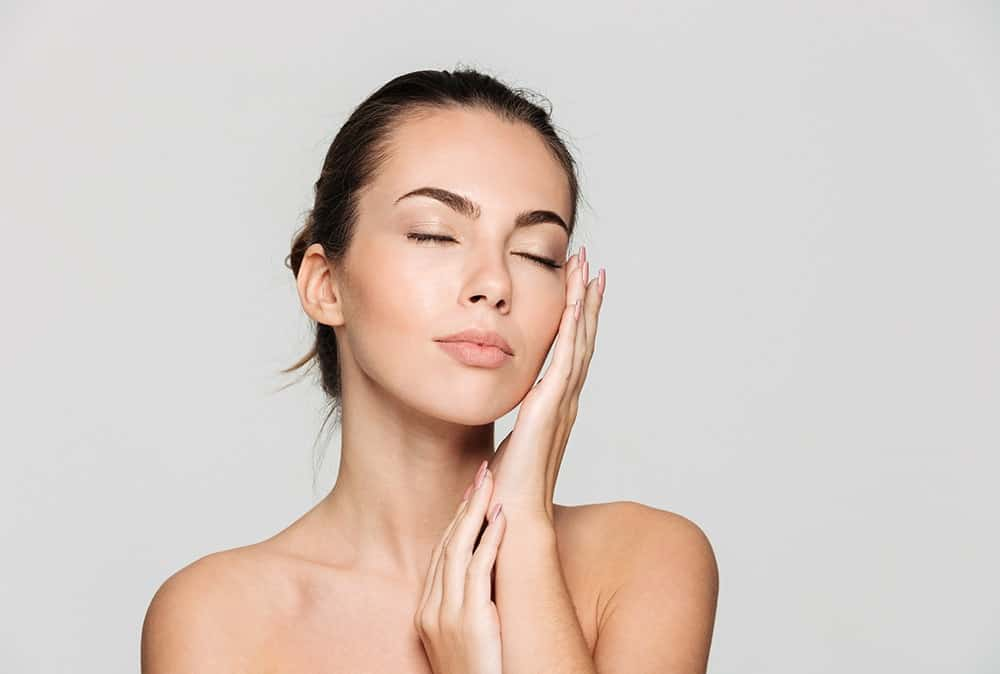 Neck Lift Rancho Cucamonga